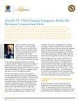 The CIO Series - Page 2