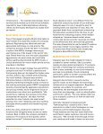 The CIO Series - Page 4