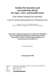 Download - Johannes Gutenberg-Universität Mainz