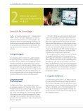 Schwerbehinderte - Seite 5