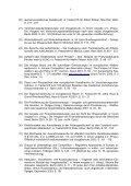 Schriftenverzeichnis - Seite 4