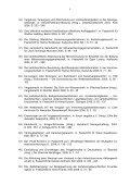 Schriftenverzeichnis - Seite 5