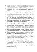 Schriftenverzeichnis - Seite 6