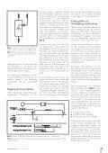 Dampfdruck und -temperatur im Griff: Bewährte Verfahren zur ... - Page 2
