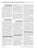 Fortentwicklung des datenschutzrechtlichen Regelungssystems des ... - Seite 2
