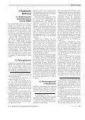 Fortentwicklung des datenschutzrechtlichen Regelungssystems des ... - Seite 3