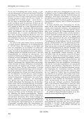 ZIS-Böckenförde-Rezension - Seite 4