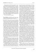ZIS-Böckenförde-Rezension - Seite 5