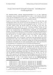 Lösung zu Sachverhalt IX.pdf - Juristische Fakultät