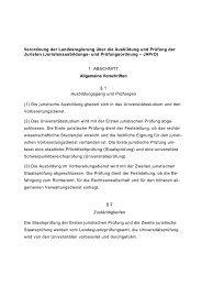 JAPrOEntwurf 02-04-29.pdf