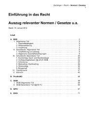 GE Recht Normen 2014-01-16.pdf