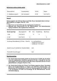 0 Beschlussvorlage_G-13-097-1.pdf