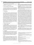 Die Wiedereinsetzung in den vorigen Stand im ... - Juraexamen.info - Seite 2