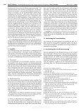 Die Wiedereinsetzung in den vorigen Stand im ... - Juraexamen.info - Seite 4