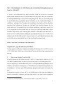 Grundfälle zum neuen Haftungsregime der Gesellschaft ... - Jurawelt - Page 2