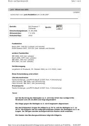 Seite 1 von 6 Druck- und Speicheransicht 10.08.2007 http://www ...