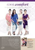 4 GReat Looks FoR vaLentine's daY! - Jurong Point - Page 2