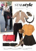 4 GReat Looks FoR vaLentine's daY! - Jurong Point - Page 3