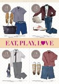 4 GReat Looks FoR vaLentine's daY! - Jurong Point - Page 4