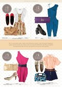 4 GReat Looks FoR vaLentine's daY! - Jurong Point - Page 5