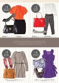 4 GReat Looks FoR vaLentine's daY! - Jurong Point - Page 7
