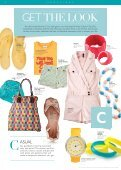 spring - Jurong Point - Page 4