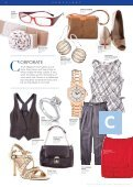 spring - Jurong Point - Page 6