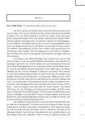 Argumente - Jusos - Seite 4