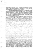 Argumente - Jusos - Seite 5