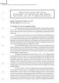Argumente - Jusos - Seite 7