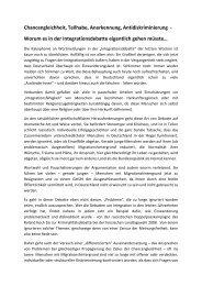 Aufruf Integration_2.pdf - Jusos