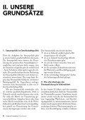 Steuerkonzept - Jusos - Seite 6