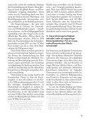 Steuerkonzept - Jusos - Seite 7