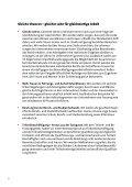 Sozial und Demokratisch. - Jusos - Seite 6