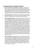 Sozial und Demokratisch. - Jusos - Seite 7