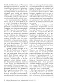 Argumente 1/2010 - Jusos - Seite 7