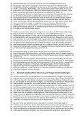 BESCHLUSSBUCH - Jusos - Seite 7