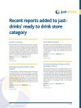 just-drinks research brochure June 2011 - Page 7