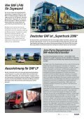 Daf in Action - Seite 5