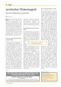 Titel - Justament - Seite 6
