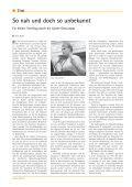 Literatur - Justament - Seite 6