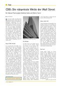 Aktuell - Justament - Seite 6