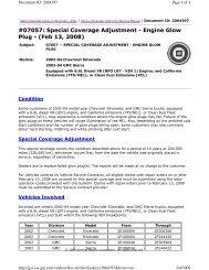 4 X Originale Beru high-tech gn928 incandescenza