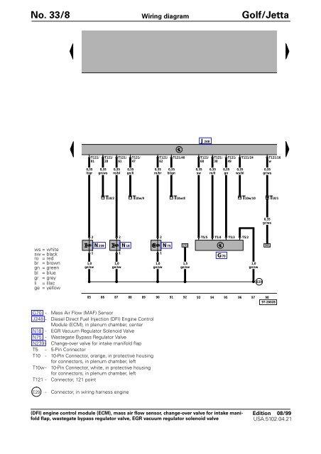 No.  Pin Regulator Wiring Diagram on