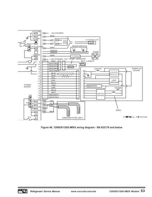 Figure 48 1200xx 120x Imxx Wiring Diagram Sn Justanswer