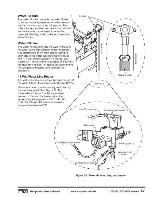 ICE MAKER COMPONENTS AND on crosley wiring diagram, kwikee wiring diagram, blue sea systems wiring diagram, estate wiring diagram, furuno wiring diagram, attwood wiring diagram, fusion wiring diagram, standard horizon wiring diagram, panasonic wiring diagram, johnson pump wiring diagram, flojet wiring diagram, dometic wiring diagram, roper wiring diagram, atwood wiring diagram, mosquito magnet wiring diagram, hubbell wiring diagram, viking wiring diagram, northstar wiring diagram, danby wiring diagram, splendide wiring diagram,