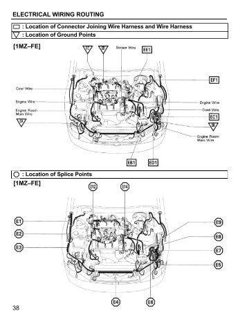 e46 seat wiring diagram with E46 Bmw Factory Wiring Diagrams on Bmw E36 Wiring Diagram Rear Lights additionally Bmw 3series fuel sender likewise RepairGuideContent likewise Shasta Phoenix Lite Wireing Diagram in addition Bmw 545i Engine Wiring Harness Diagram.
