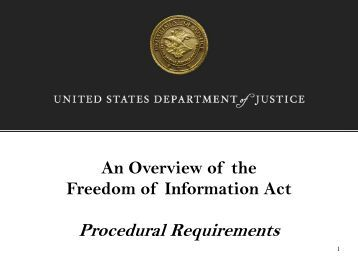 freedom of information act 2000 pdf