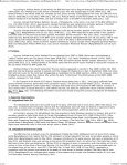 Bangladesh Nationalist Party - Department of Justice - Page 2