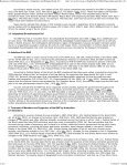 Bangladesh Nationalist Party - Department of Justice - Page 3